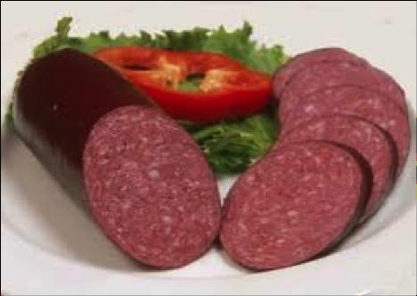 how to cook elk sausage